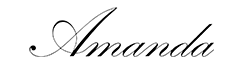 amanda_logo1