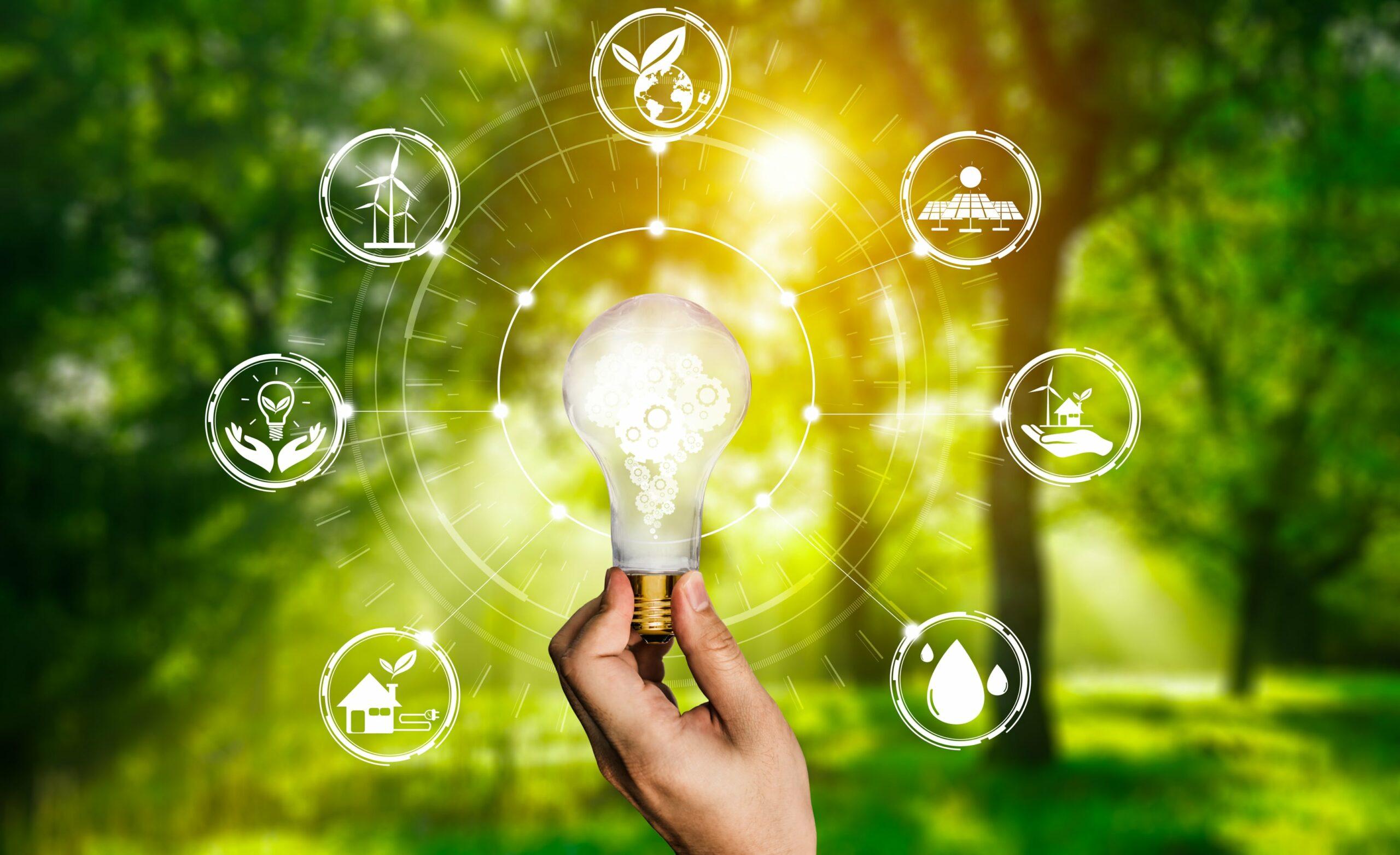 https://doradcy365.pl/wp-content/uploads/2020/10/energy-innovation-light-bulb-graphic-interface-min-scaled.jpg