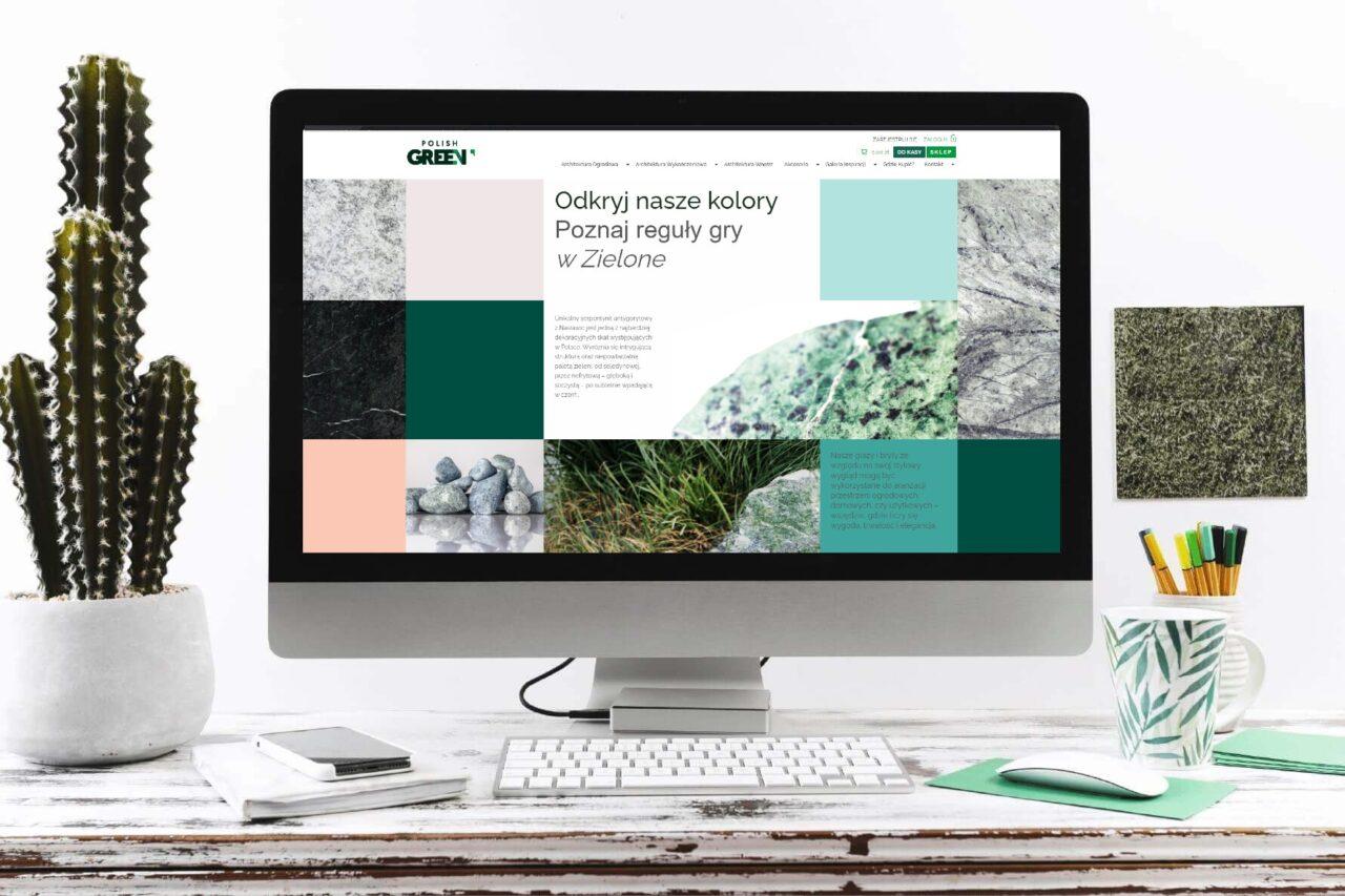 https://doradcy365.pl/wp-content/uploads/2020/10/polish-green.c99fcf1e-1-1280x853.jpg