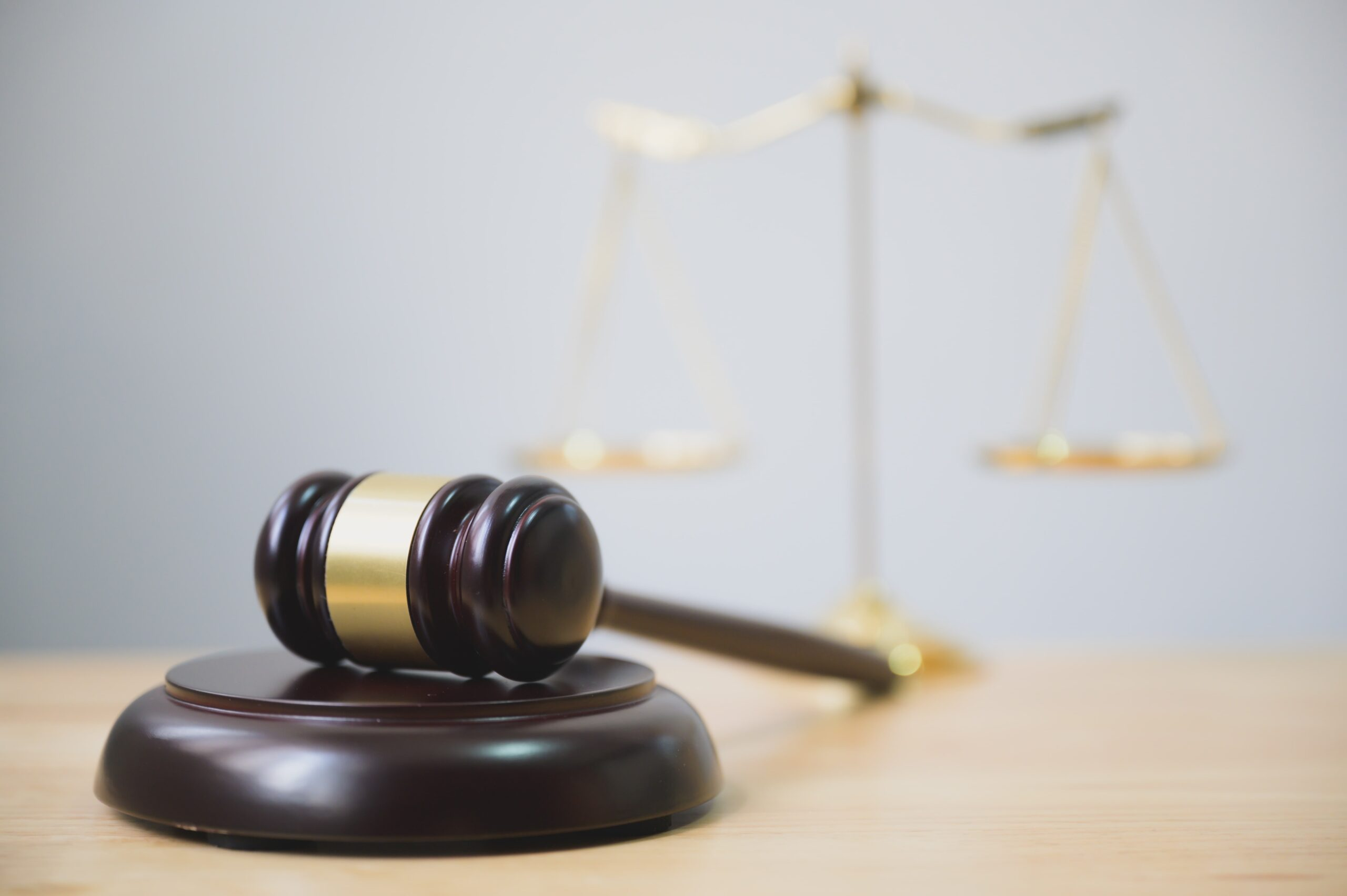 https://doradcy365.pl/wp-content/uploads/2020/11/law-justice-legality-judge-gavel-wooden-table-min-scaled.jpg