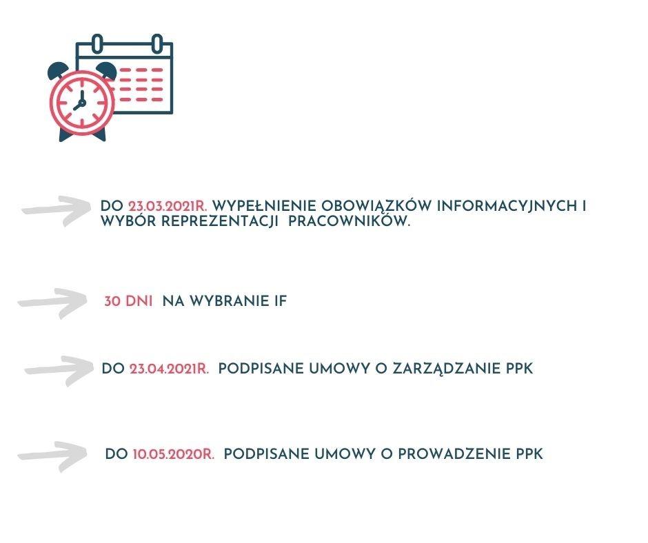 https://doradcy365.pl/wp-content/uploads/2021/03/21.jpg